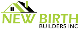 new birth builders